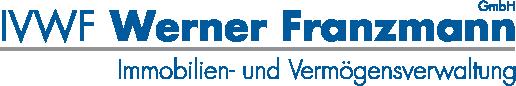 Immobilien- und Vermögensverwaltung Werner Franzmann